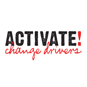 Activate! Leadership