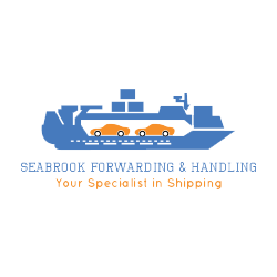 Seabrook Forwarding and Handling