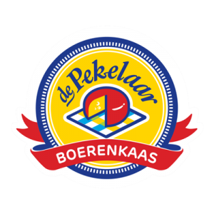 de Pekelaar