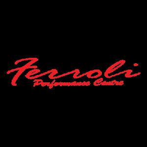 Ferroli Performance Centre