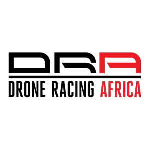 Drone Racing Africa