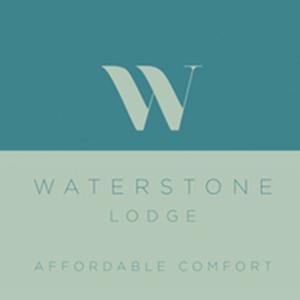 Waterstone Lodge