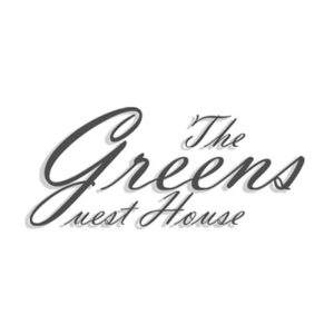 The Greens Guest House