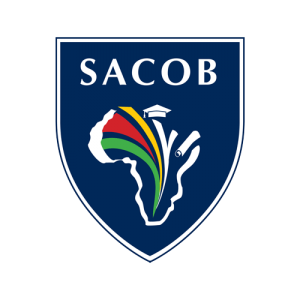 South African College of Business v3.0