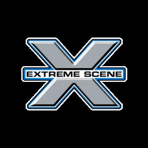 Extreme Scene