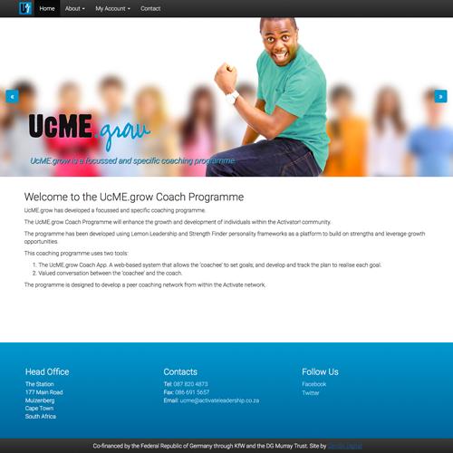 UcME.grow