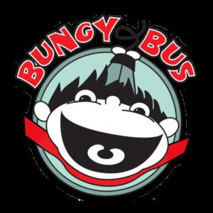 Bungy Bus