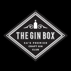The Gin Box SA