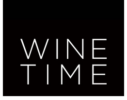 Wine Time Online