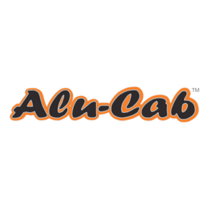 Alu Cab – Worldwide