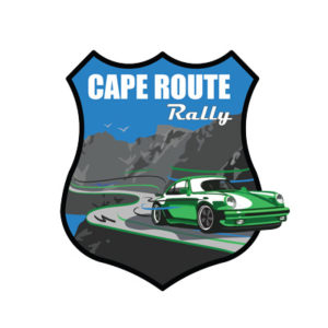 Cape Route Rally