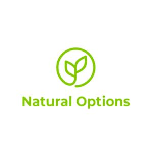 Natural Options